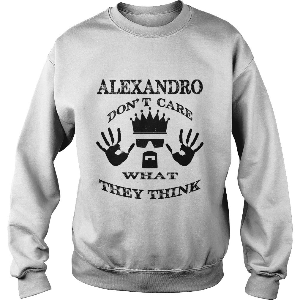 Alexandro Don't Care What They Think #gift #ideas #Popular #Everything #Videos #Shop #Animals #pets #Architecture #Art #Cars #motorcycles #Celebrities #DIY #crafts #Design #Education #Entertainment #Food #drink #Gardening #Geek #Hair #beauty #Health #fitness #History #Holidays #events #Home decor #Humor #Illustrations #posters #Kids #parenting #Men #Outdoors #Photography #Products #Quotes #Science #nature #Sports #Tattoos #Technology #Travel #Weddings #Women