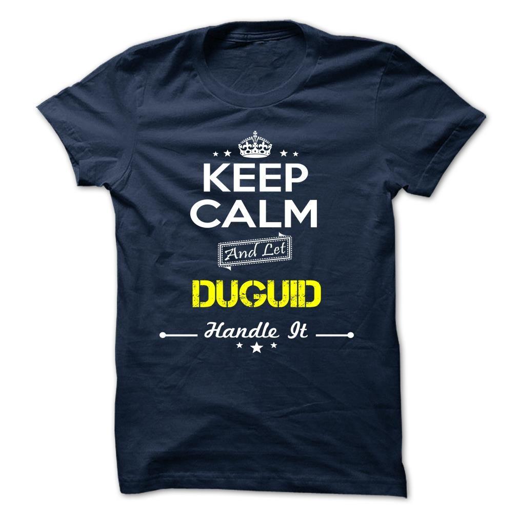 [Top tshirt name tags] DUGUID Top Shirt design Hoodies, Funny Tee Shirts