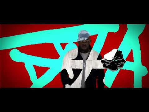 "Madchild ""Lose My Mind"" (Official Music Video) - YouTube"