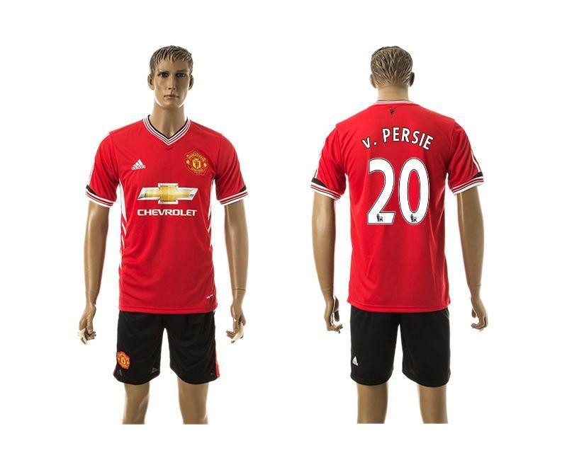 Buy Custom Cheap Soccer Jerseys Shirts Kit Top Wholesale Replica