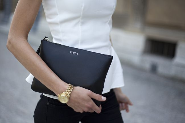 Handbags | FURLA
