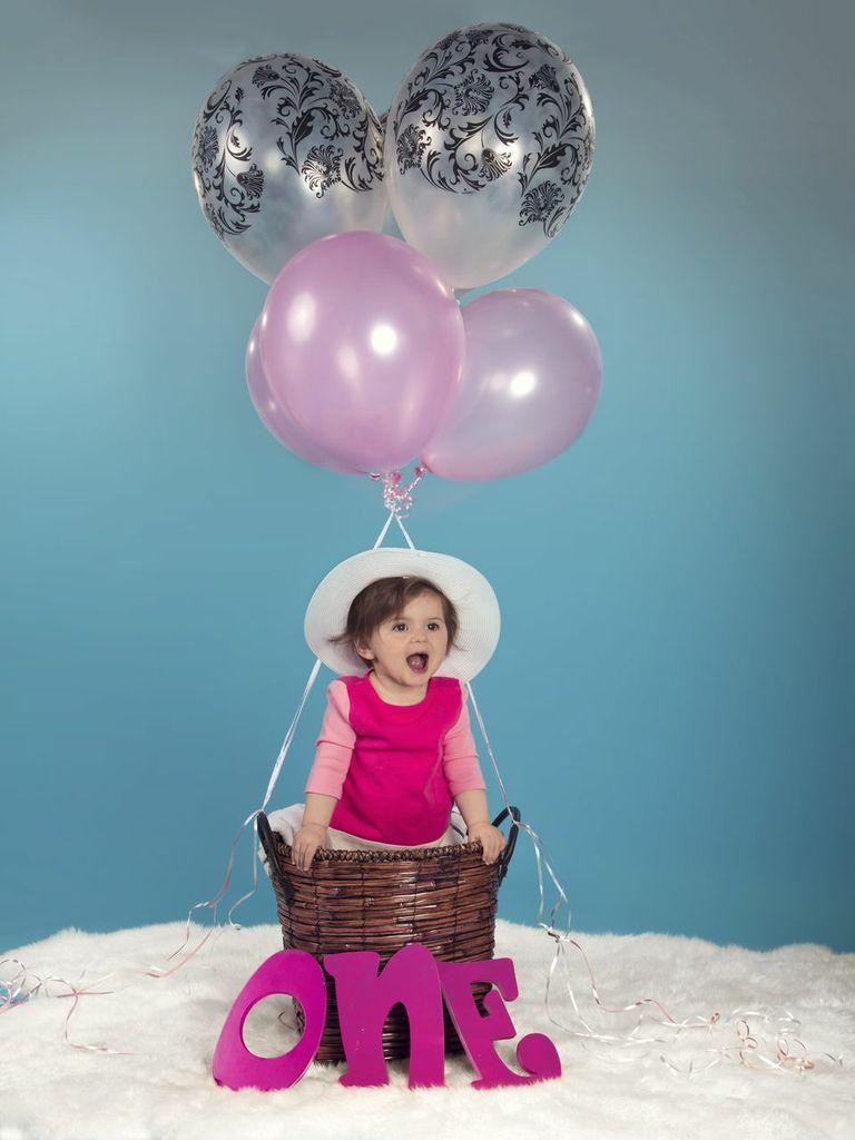 First birthday 1st birthday, First birthdays, Birthday bash