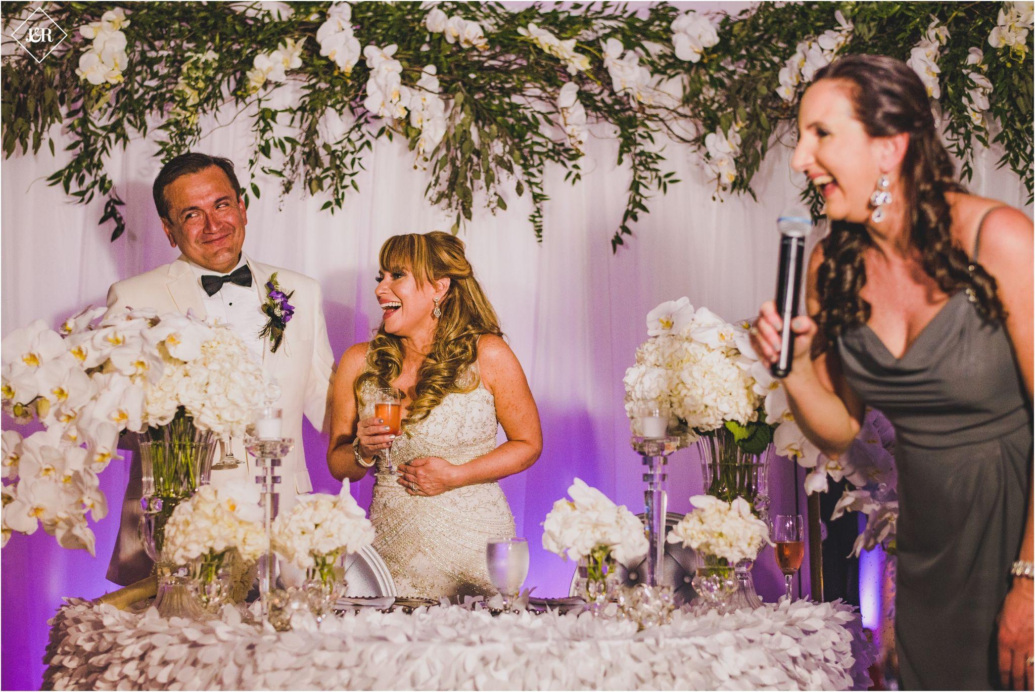 Casa Herdz Wedding, Puerto Rico Wedding photographers