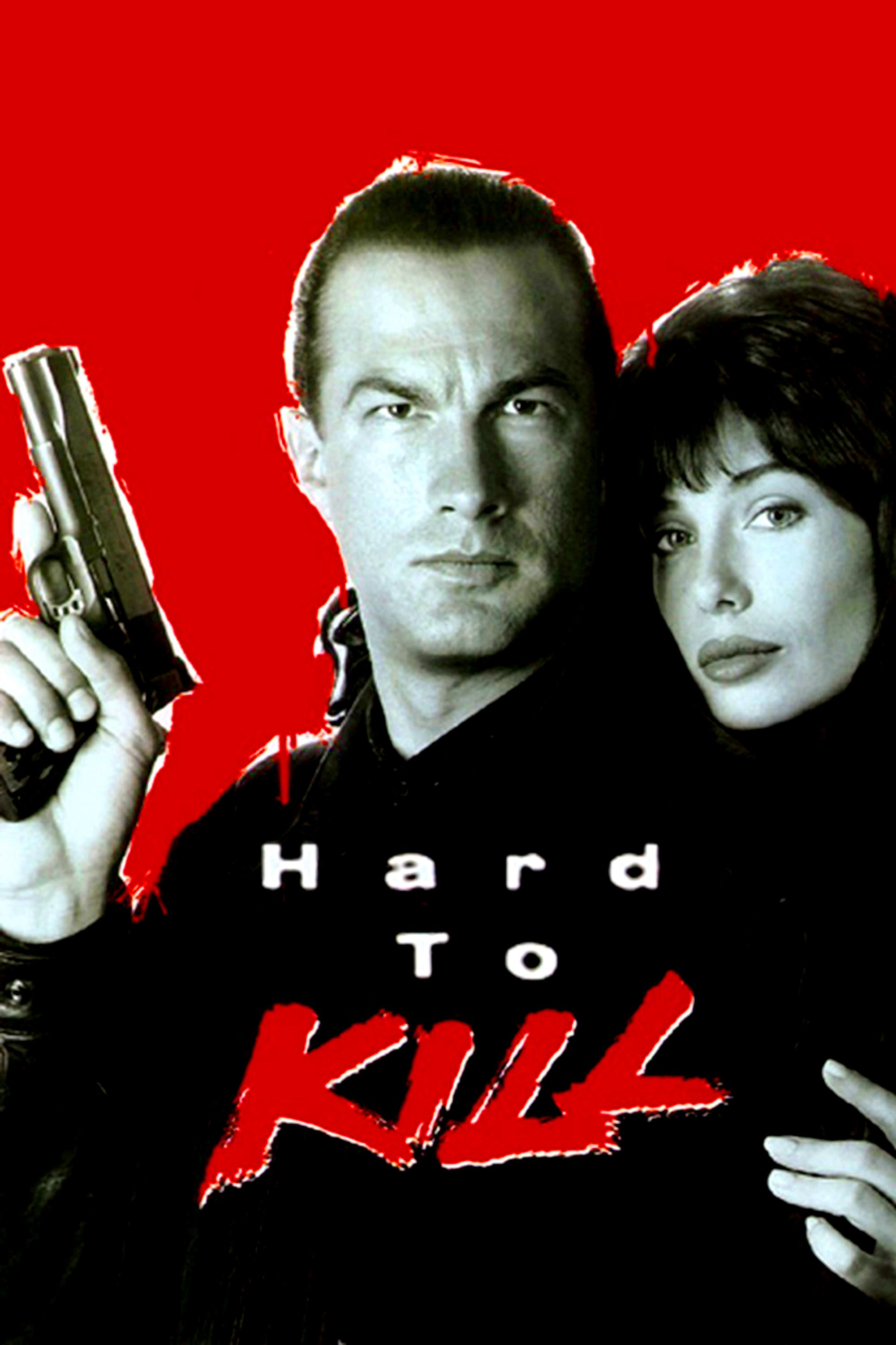 Pin By Anothertom On Steven Seagal Full Films Free Movies Online Steven Seagal