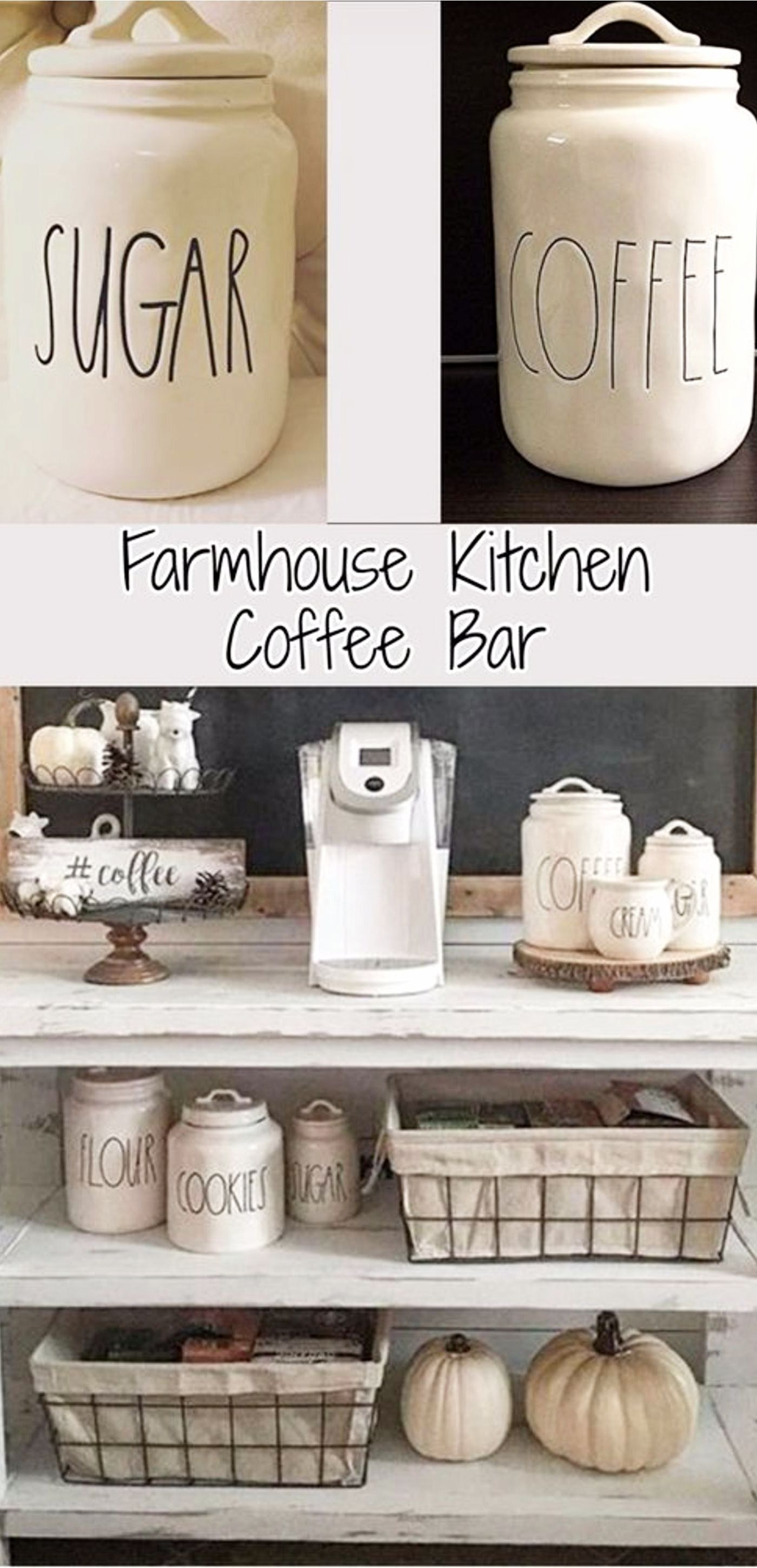 Country Kitchen Ideas Coffee. Country Kitchen Cooker, Country ...