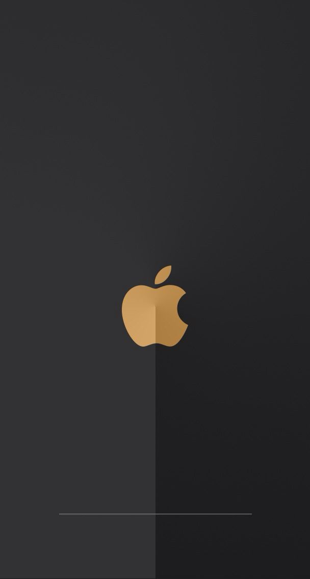 Slick Iphone 5 5s Wall Apple Logo Wallpaper Iphone Iphone Homescreen Wallpaper Apple Wallpaper Iphone Best iphone se wallpapers may be your