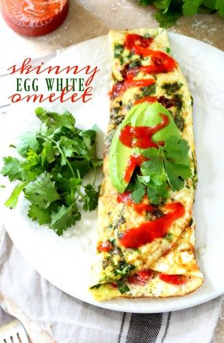 Uber healthy, totally delicious and probably the easiest thing you'll ever make…