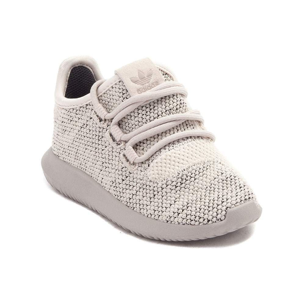 Toddler adidas Tubular Athletic Shoe