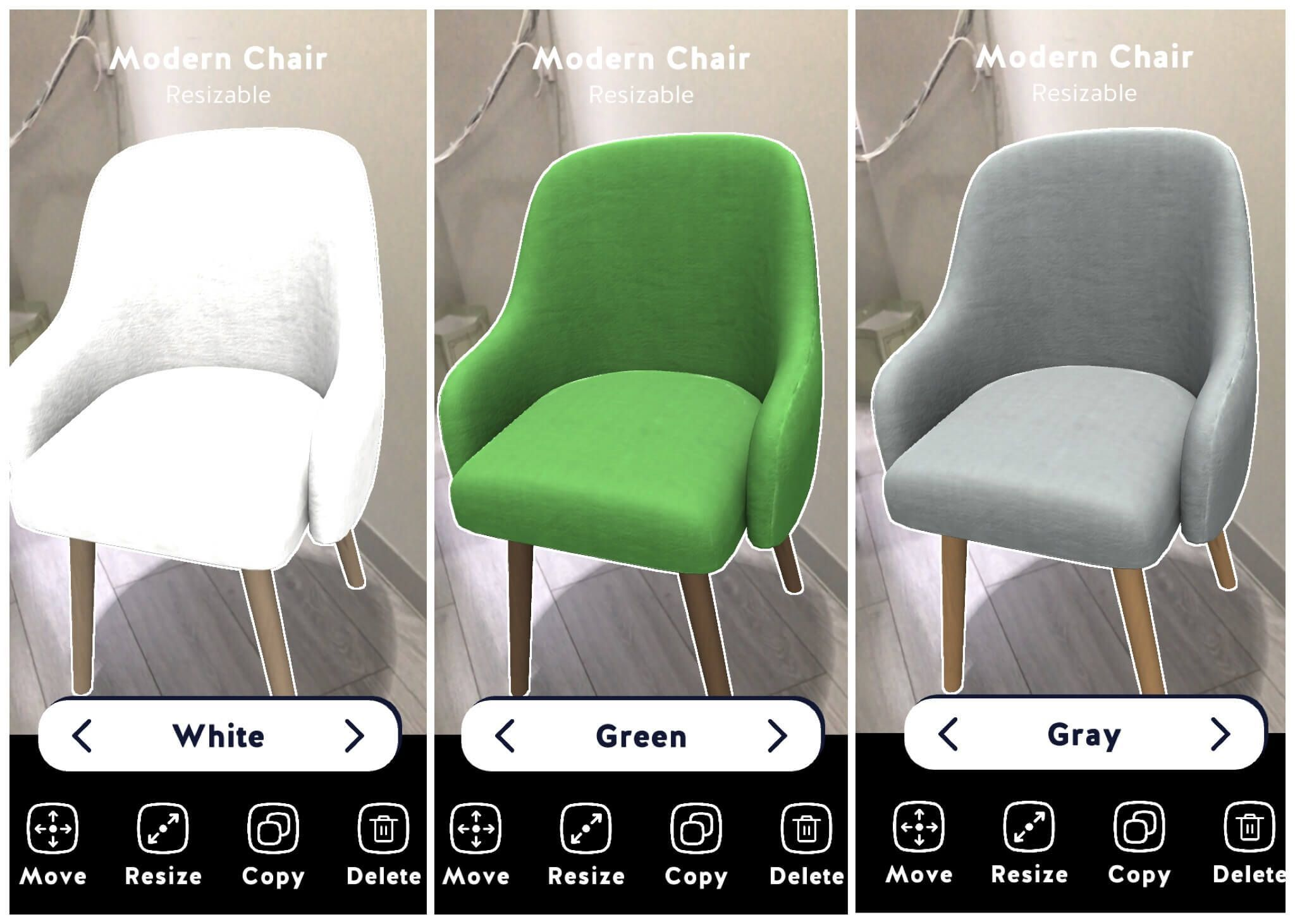 App review  interior design homecraft nonagonyle interiordesignapp also discovering the power of augmented reality with rh pinterest