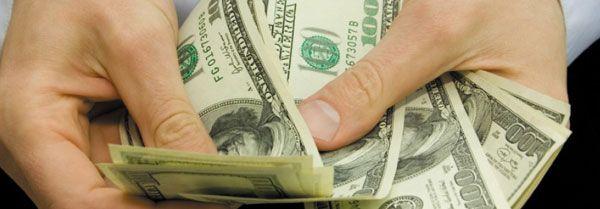 Cash loan penalty image 6