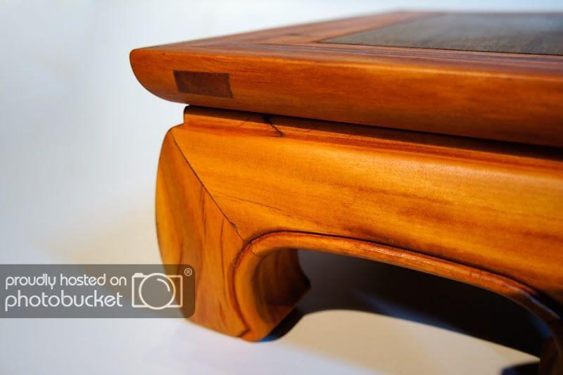 Moldura Feita A M 227 O In 2019 Bonsai Furniture Stool