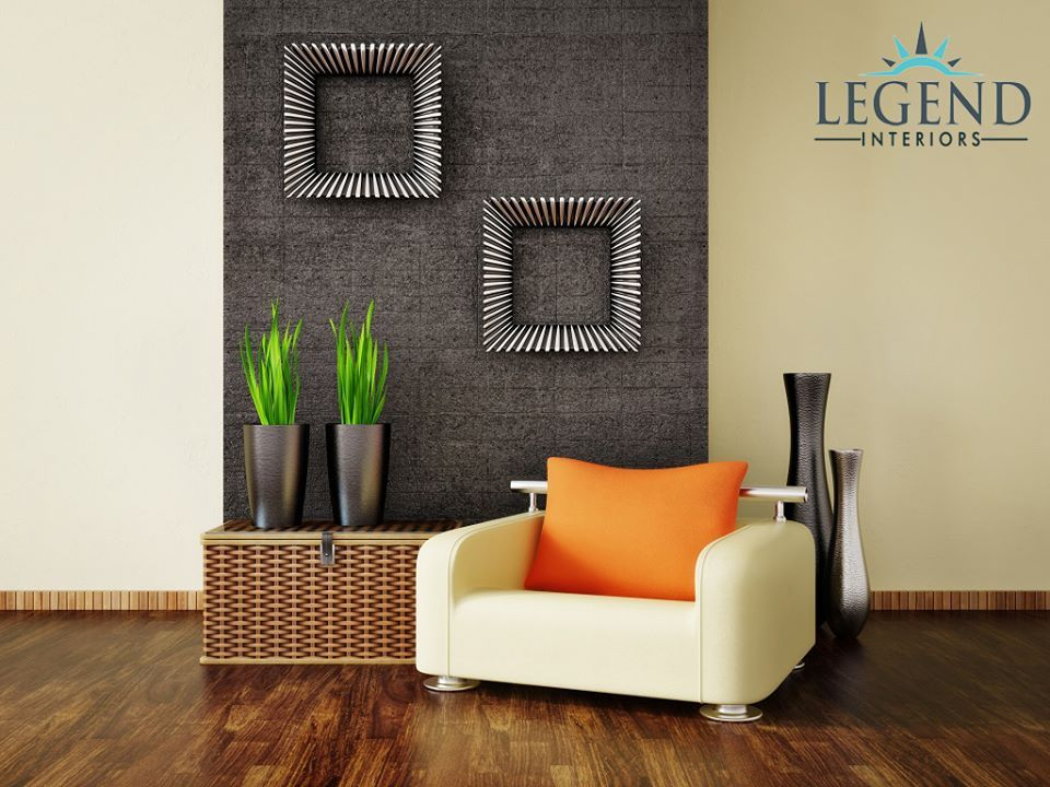 Legend interiors is the place where your dreams meet
