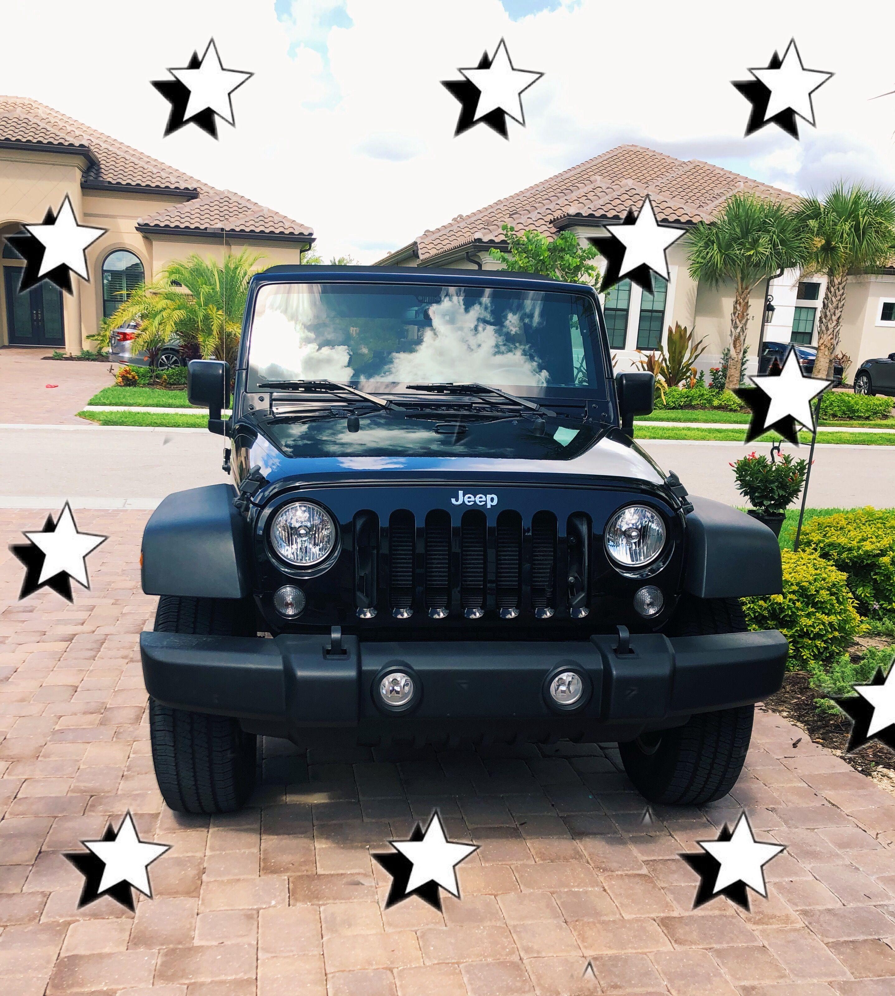 Pin By Tori On My Car Ahhh Inspo Dream Cars Jeep Dream Cars