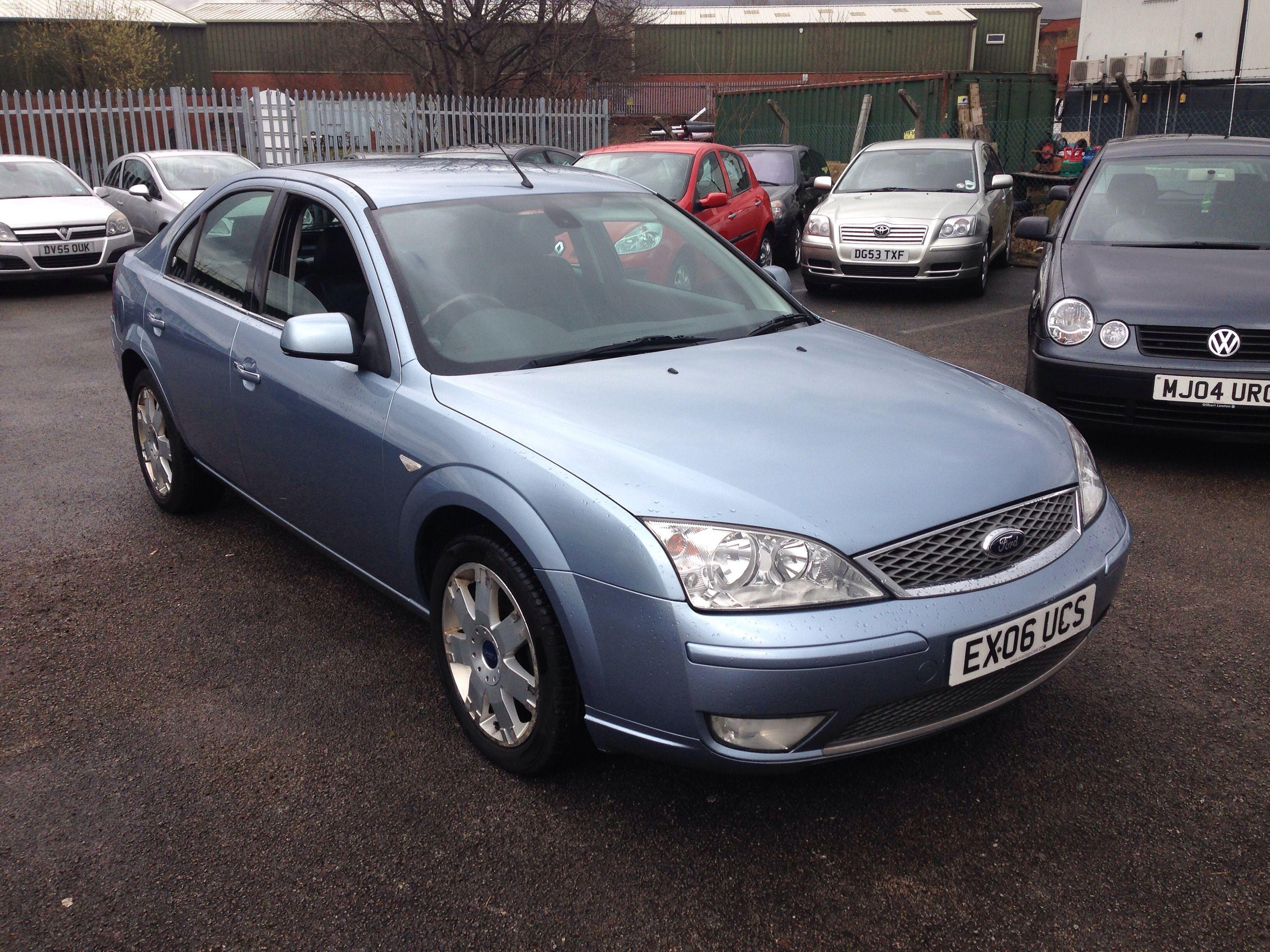 CAR FOR SALE *** Complete Good Cars Sales Ltd | Bury | Lancashire ...