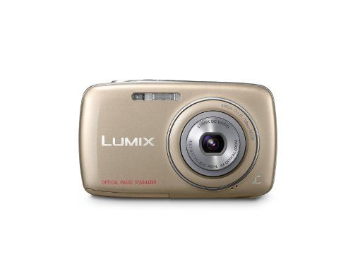 http://puterbug.com/panasonic-lumix-dmc-s1-12-1-mp-digital-camera-with-4x-optical-image-stabilized-zoom-with-2-7-inch-lcd-gold-panasonic-dmc-s1p-n-dh-dmcs1n-p-4478.html