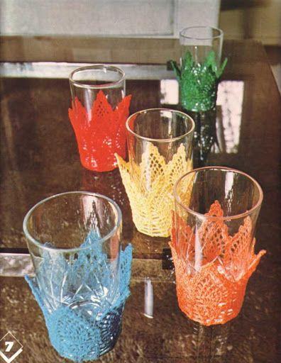 Pineapple 2 - Augusta - Picasa Web Albums
