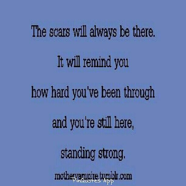 Because I M Still Here Standing Strong Unique Quotes Love Life Quotes Mom Prayers