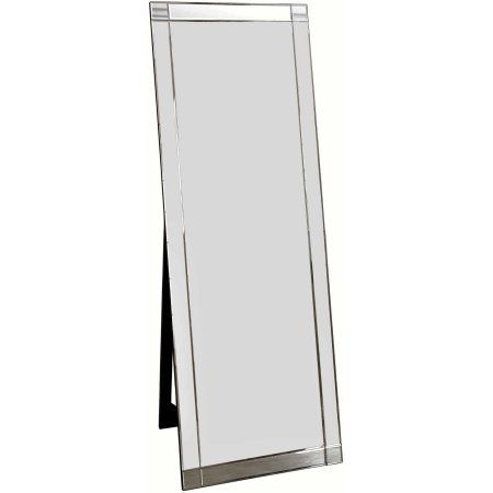 Home Floor Mirror Mirror Flooring