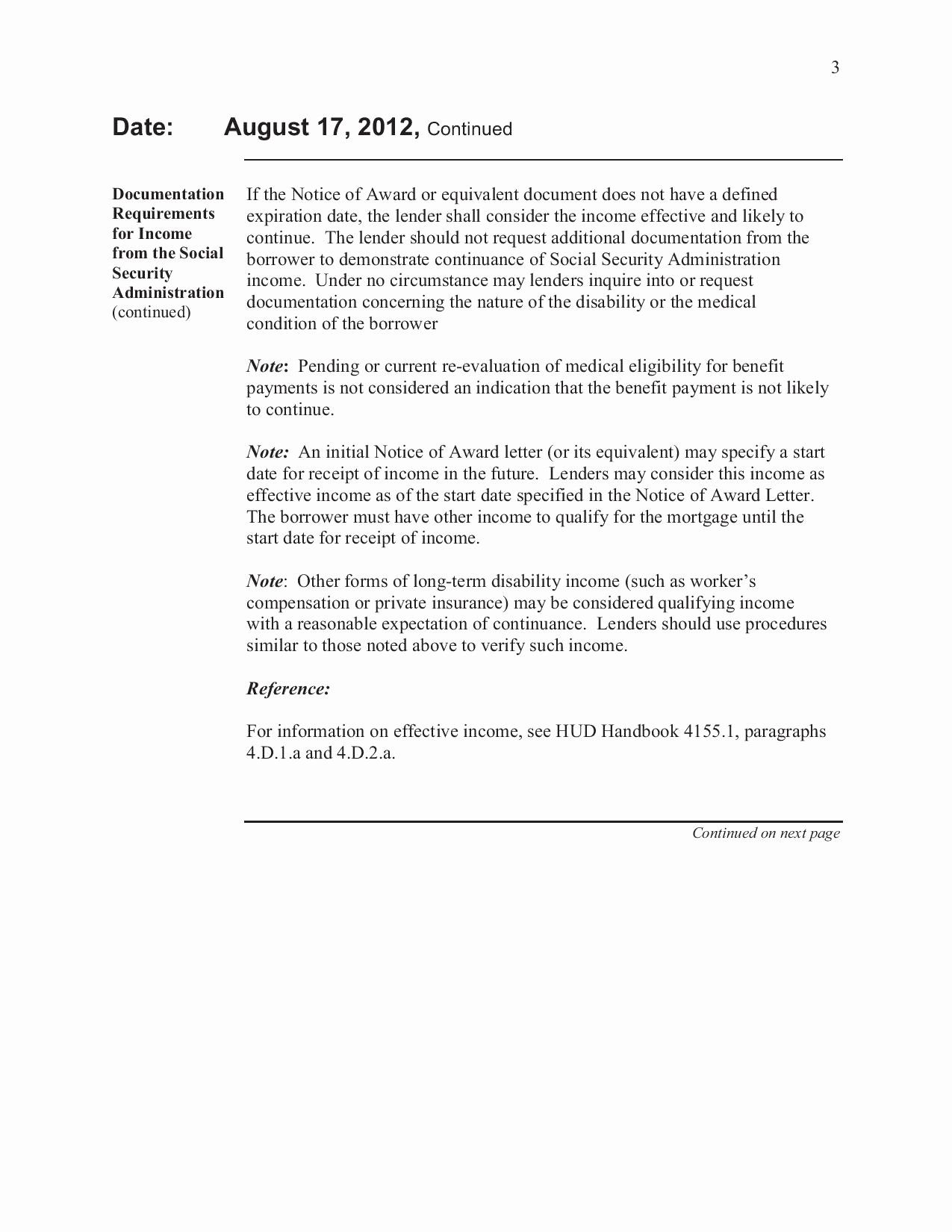 Sample Letter Of Explanation For Fha Loan from i.pinimg.com