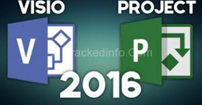 Windows xp professional full download iso