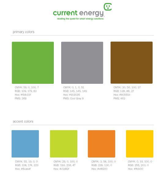 Earth Tone Kitchen Colors: Orange Yellow Green Lavender Color Scheme