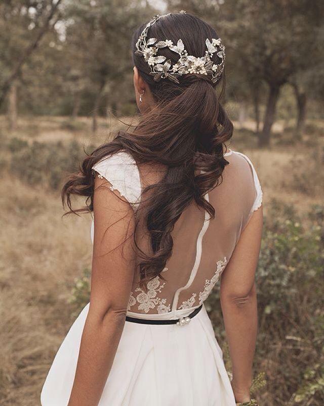 instagram postlarissa about weddings (@aboutweddings)   women
