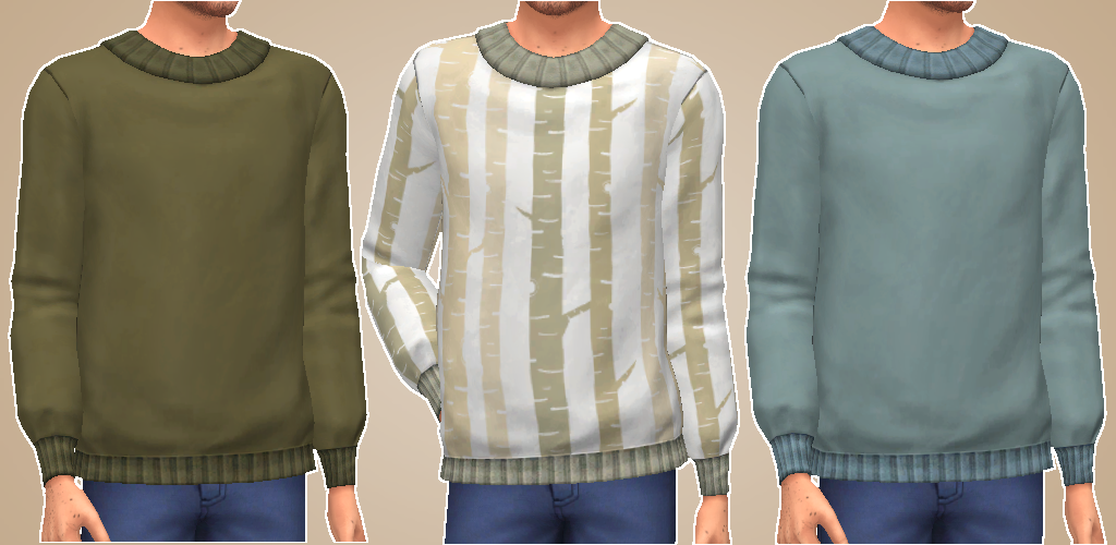 Lana Cc Finds Marffiiesims City Living De Patterned New Sims 4 Cc Finds Sims 4 Cc Maxis Match This mod adds physical changes to sims based on mood, new buffs, and a cellphone menu which is this mod applies to every sim even the npc sims. sims 4 cc finds sims 4 cc