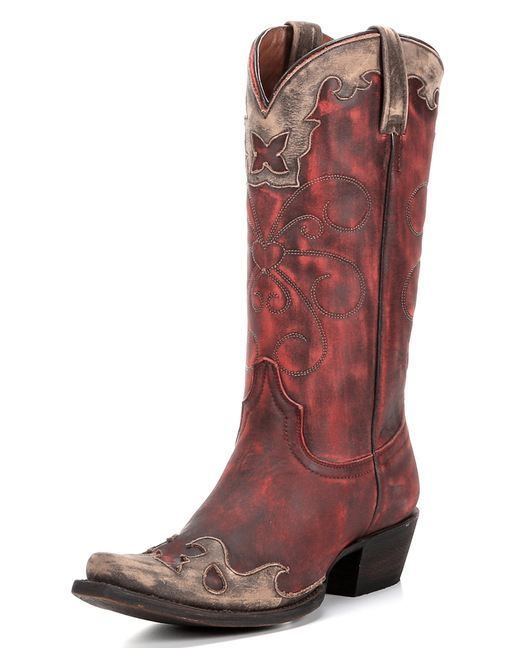 Cowgirl Boots | Western Boots | Pinterest