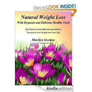 Mountain view hospital weight loss center