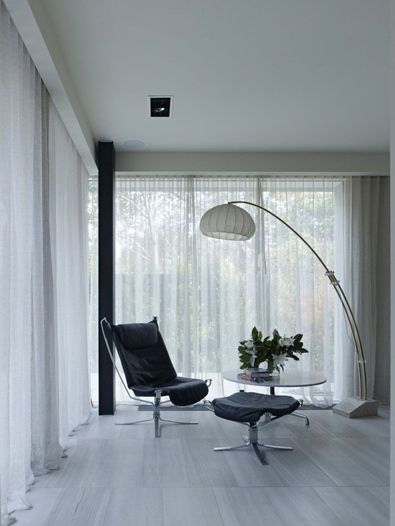 Awesome interior design ideas interiorideas homedesign also rh pinterest