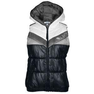 love it !! ~~~~~adidas Originals Colorado Vest Women's