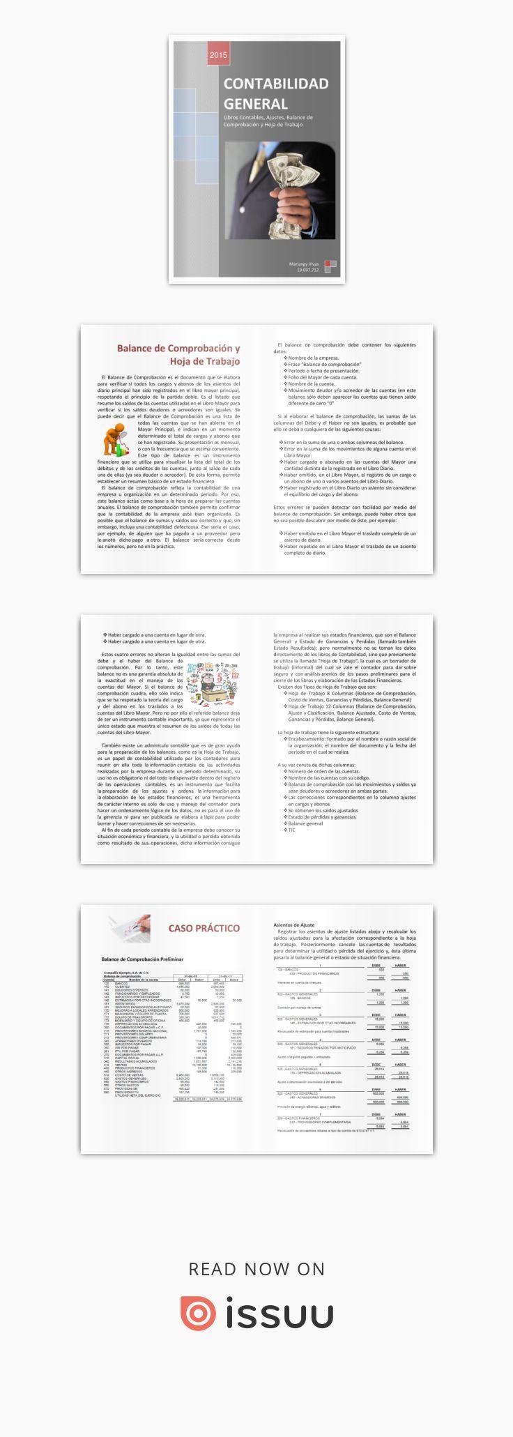 Dorable Muestra Cv Carta De Presentación Contable Embellecimiento ...