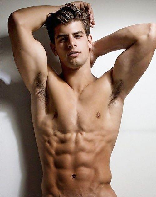 Frankie Cammarata