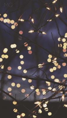 Wallpaper Christmas Iphone 5 Tumblr Wallpaper Iphone Christmas