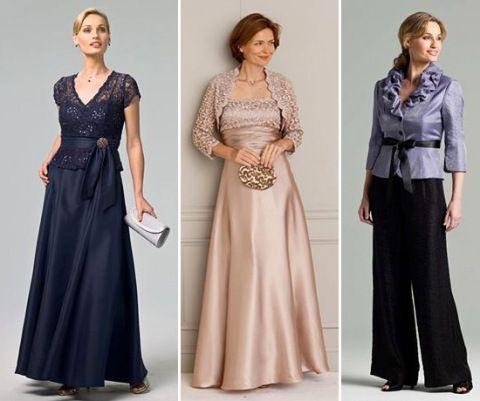 589ad5dfb vestidos de fiesta para mujeres de 50 años - Google Search
