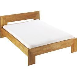 Bett Cubis 200x200 Eiche Geolt Danisches Bettenlager 200x200 Bett Bettenlager Cubis Danisches Eiche Geolt Mitbirke In 2020 Bed Toddler Bed Outdoor Bed