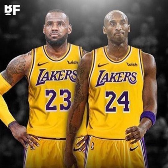 I Hope Kobe Doesn T Come Back And I M A Huge Kobe Fan