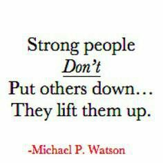 Michael P Watson Memorable Quotes Pinterest Frases