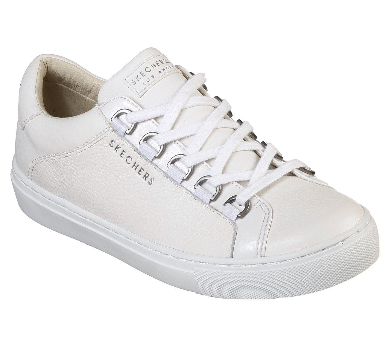 336f825cda98 Buy SKECHERS Side Street - Core-Set SKECHER Street Shoes only  55.00
