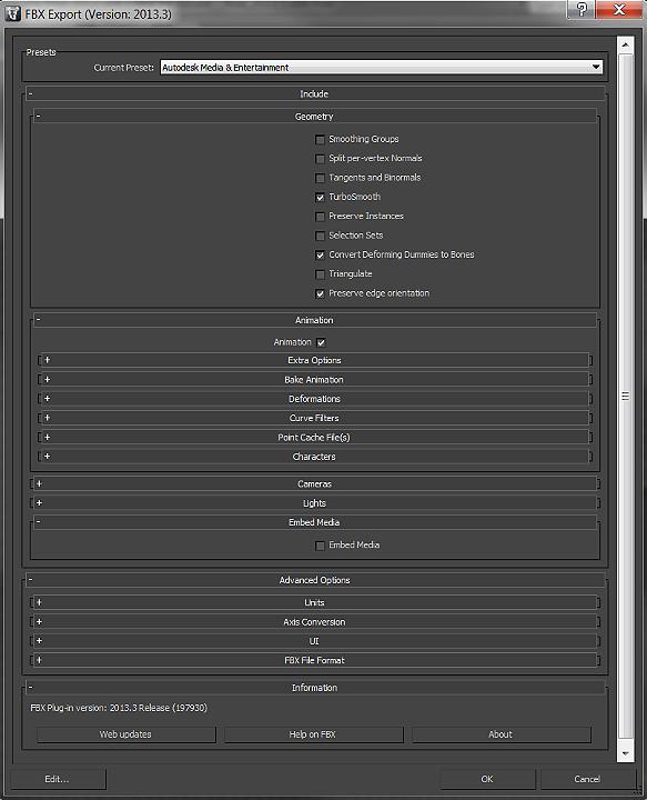 unity manual importar objetos y animaciones desde 3d studio max rh pinterest co uk 3d studio max user manual pdf 3d studio max 2018 manual