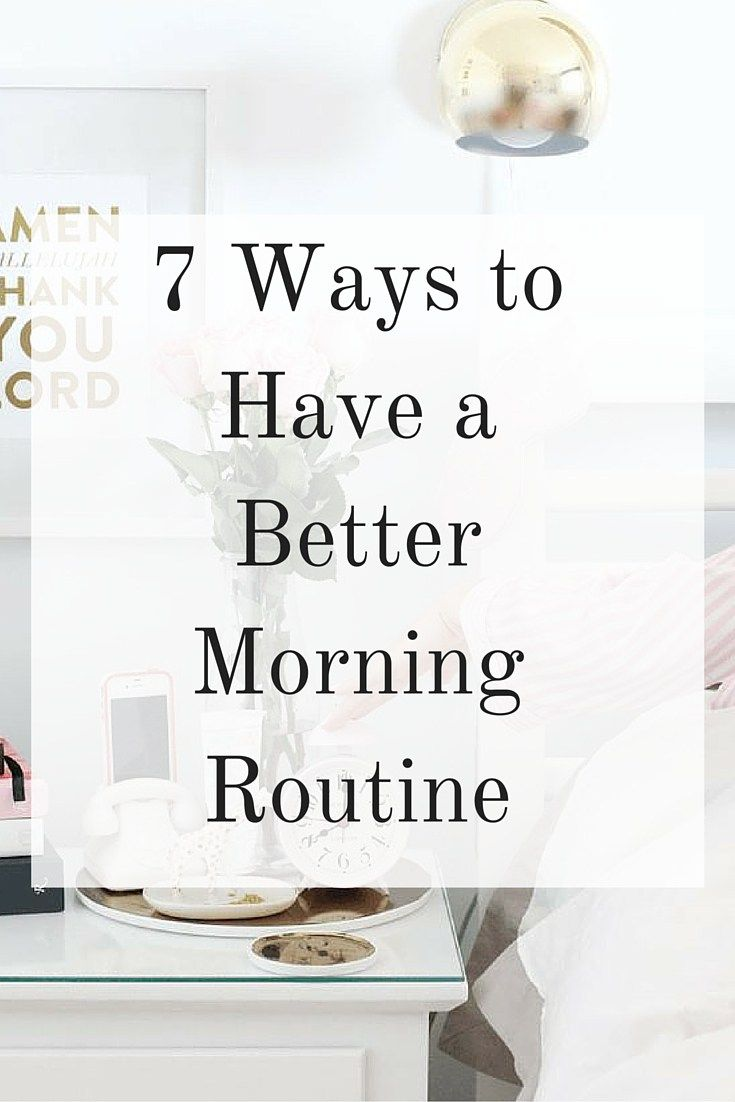 7 Ways To Wake Up With Better Hair forecast