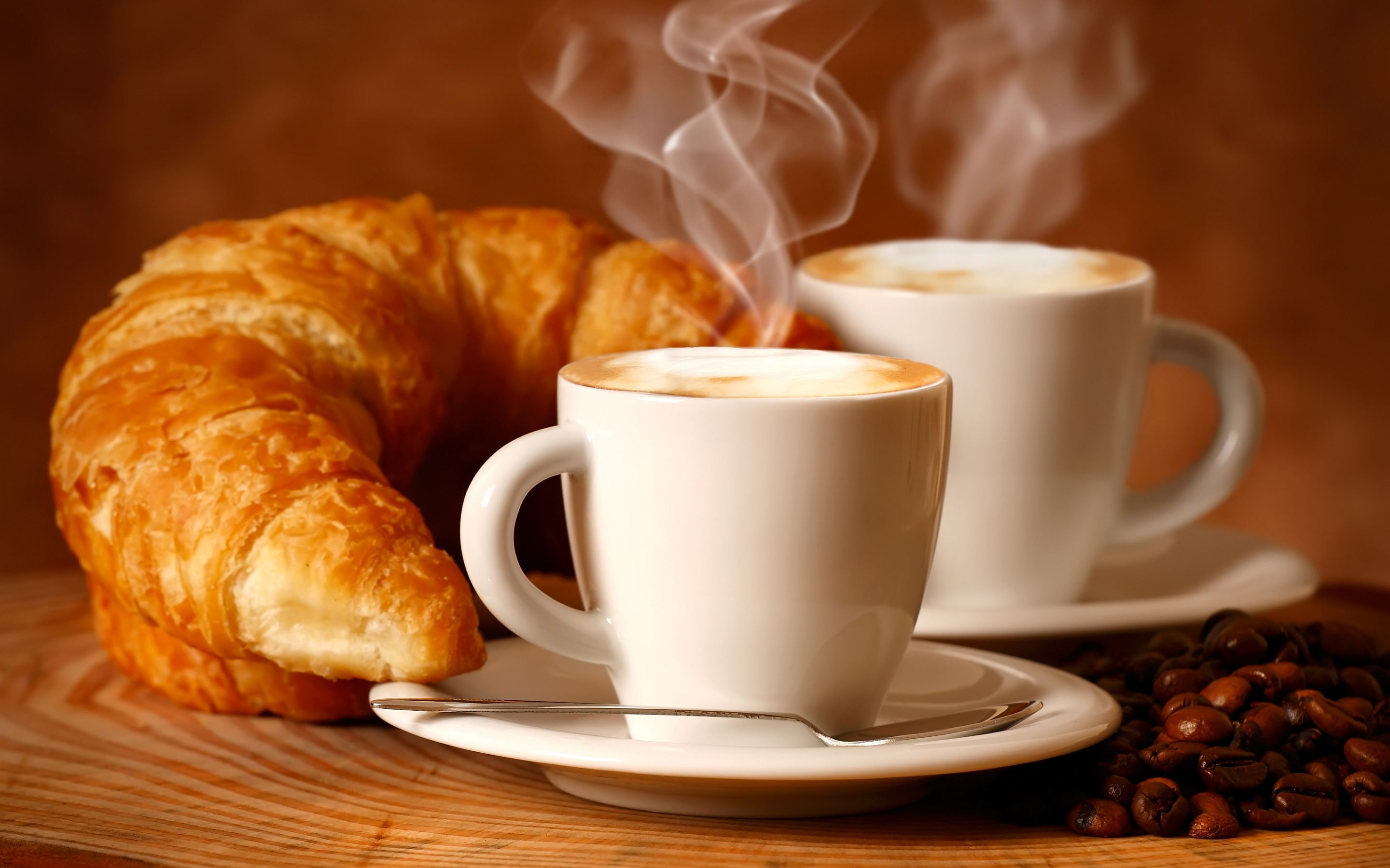 Breakfast Foods | French breakfast Wallpapers Pictures ...