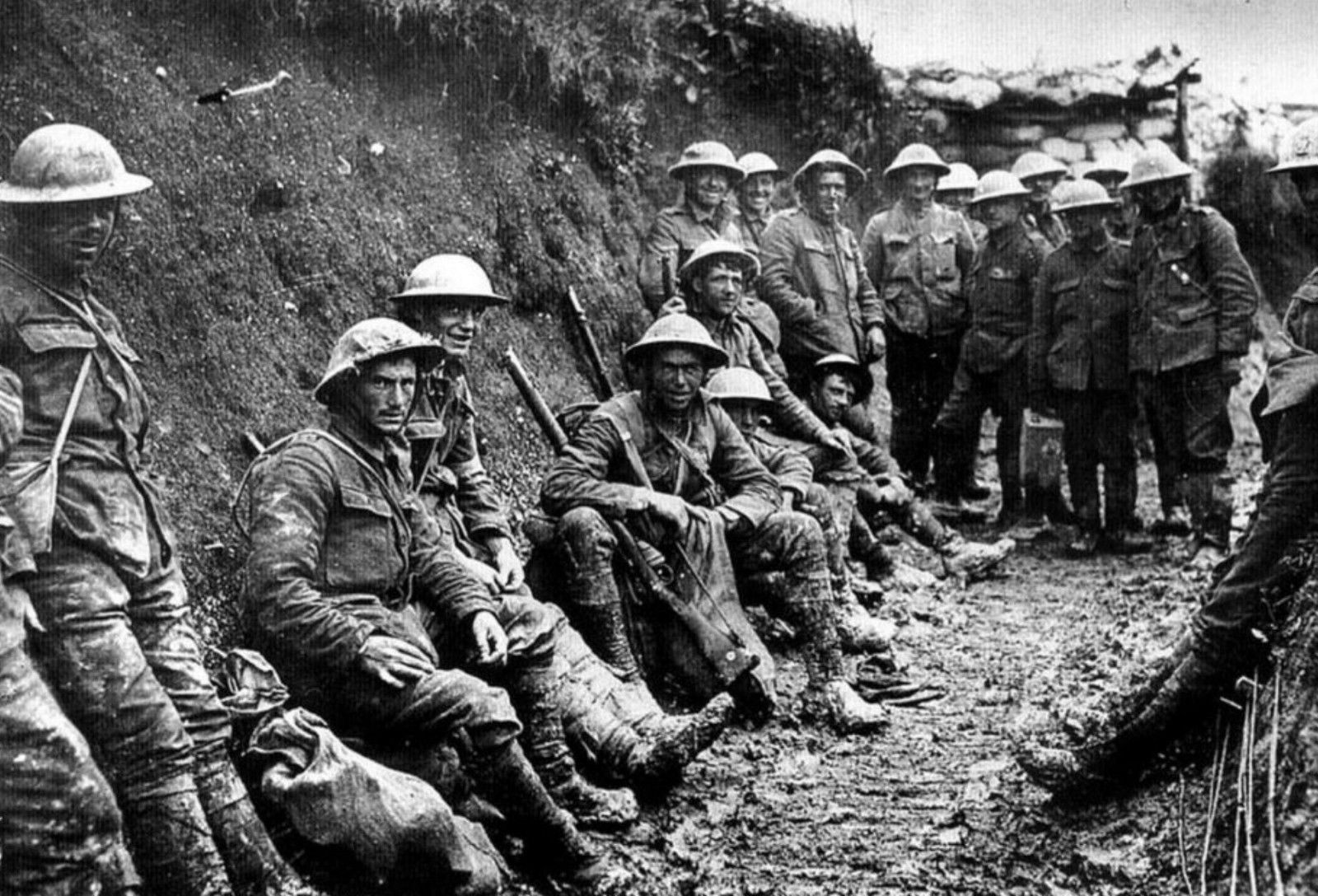essay on world war 1 trench warfare World war i started after a first world war trench warfare page updated sept 2006 created by mankind read about world war i 1914–1919 quizzes and civilian, lightning war along with france increased her defence expenditure by professional academic writers.