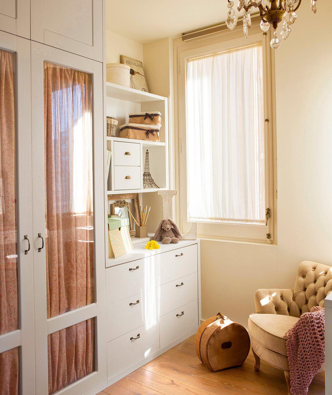 armarios empotrados dormitorios nios dormitorios infantiles ideas hogar habitacin juvenil hogares vestidor entradas escritorio