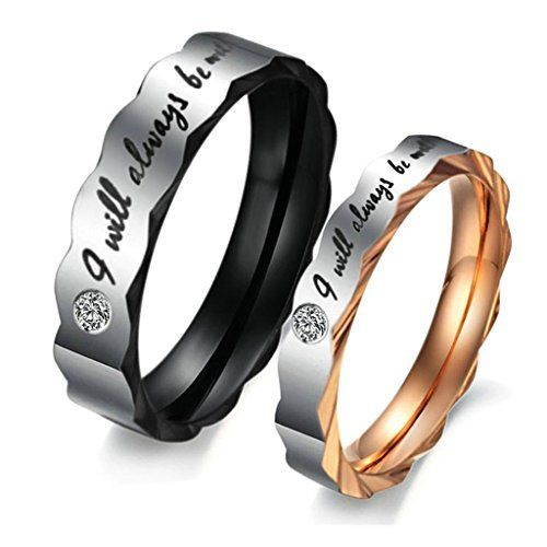 ec123e4e5346b Promise Rings For Couples | Promise Rings UK | Commitment Rings ...