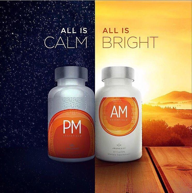 AM & PM Essentials Buy here: earntoday.jeunesseglobal.com #antiaging #supplements #jeunesse #luminesce #jeunesse #jeunesseglobal #jeunesseageless #jeunesseluminesce #jeunesseinstantlyageless #jeunesseproductos