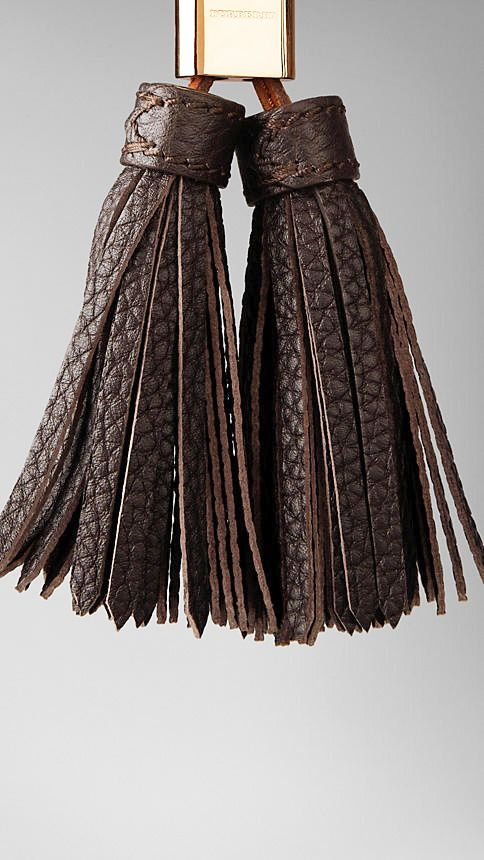 Hand Stitched Leather Furniture Stitching Leather Leather Furniture Tassel Curtains