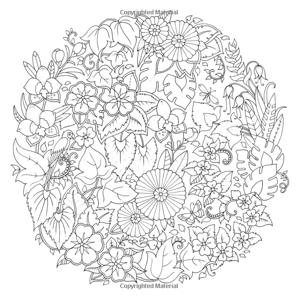 Pin On Adult Coloring Pages Ideas