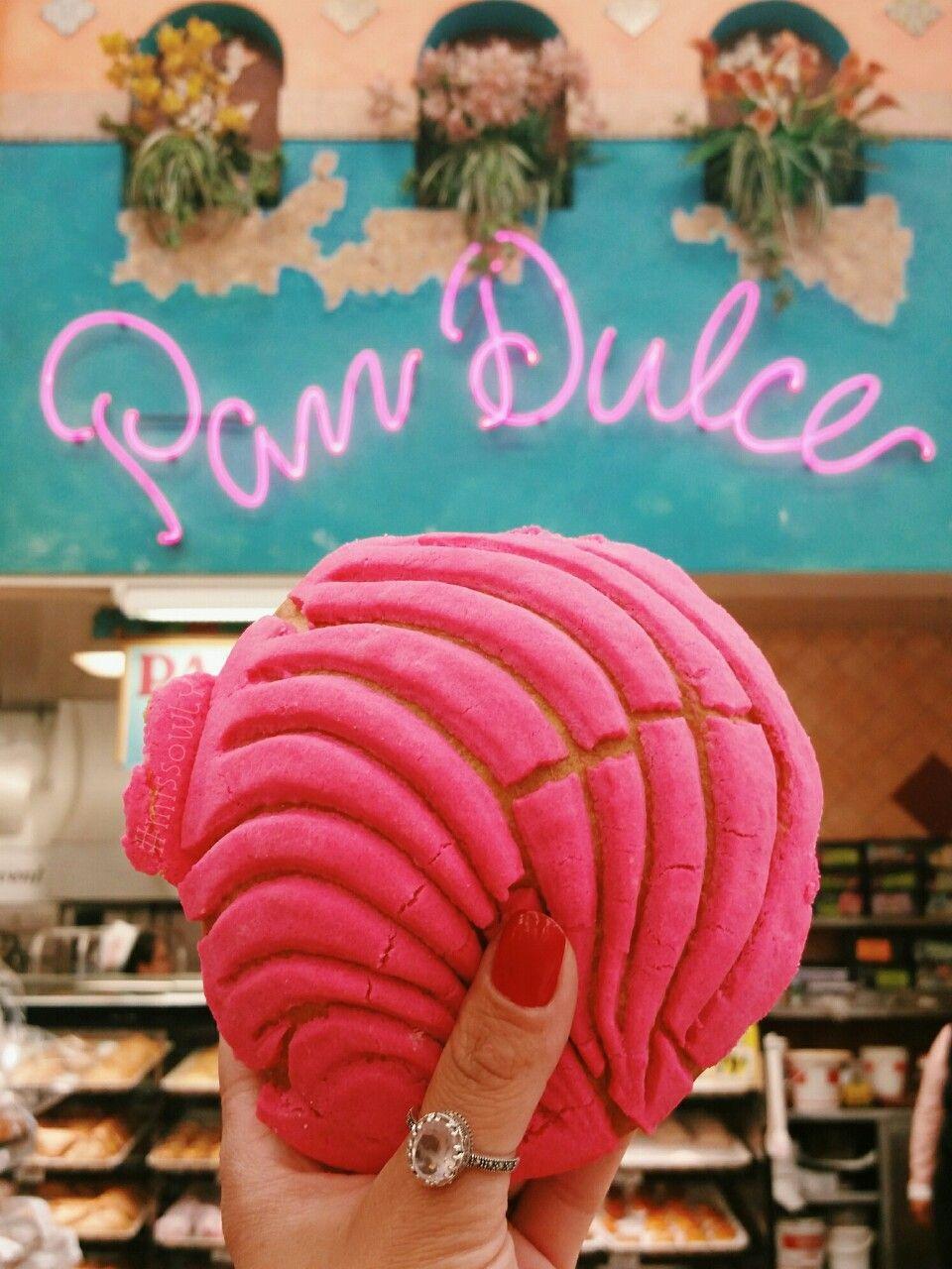 #tijuana #conchas #rosado #marron #comida #blanco #concha #puede #mxico #comer #bien #este #muy #una #esEste es una comida comer, conchas.  Este concha es de Tijuana, México. La concha es muy bien. La concha puede blanco, marron y Rosado.