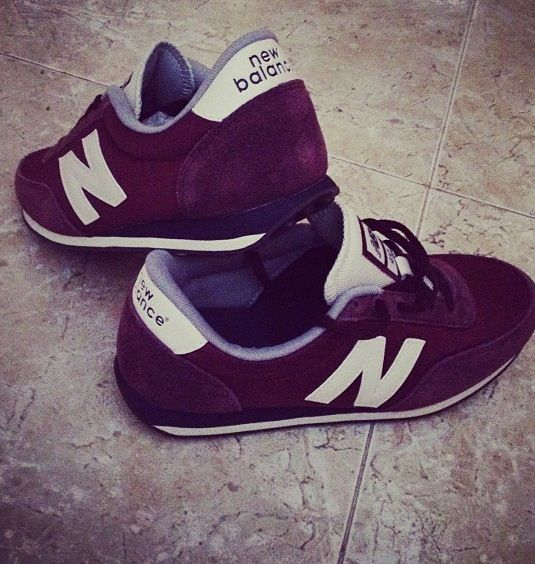 NB love it!